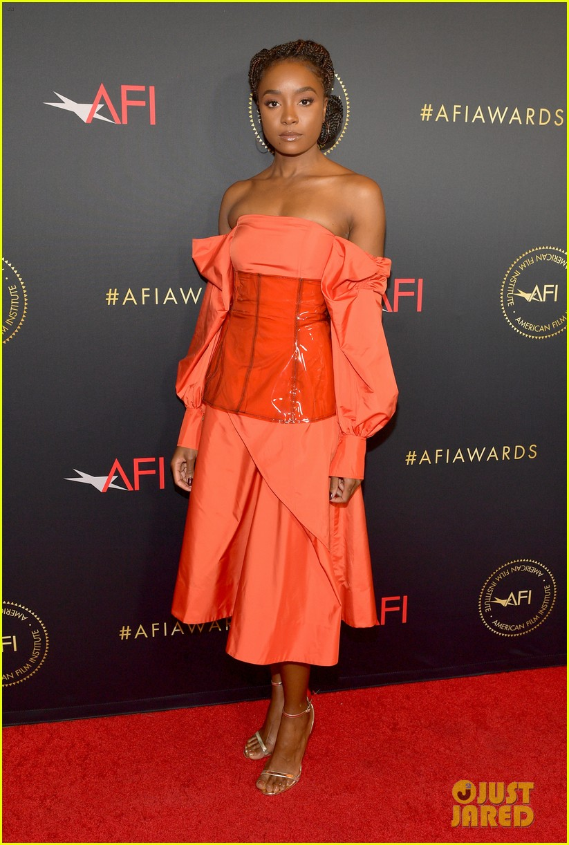 if beale street could talk 2019 afi awards 01
