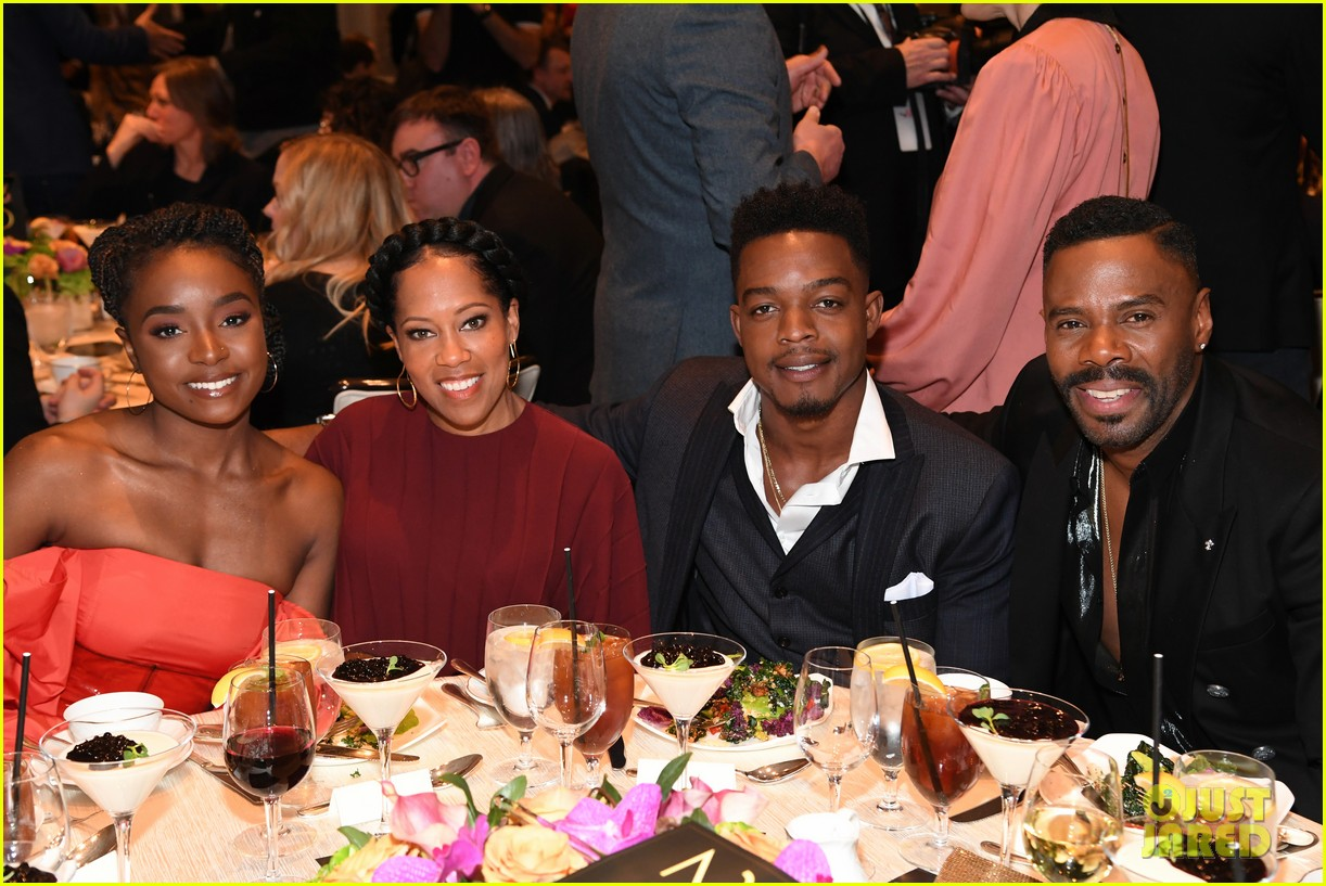 if beale street could talk 2019 afi awards 03