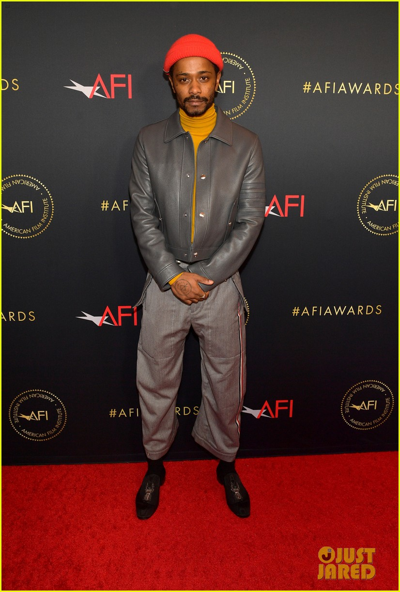 if beale street could talk 2019 afi awards 06