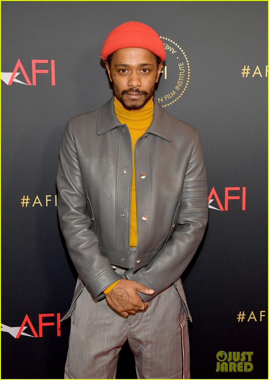 if beale street could talk 2019 afi awards 07