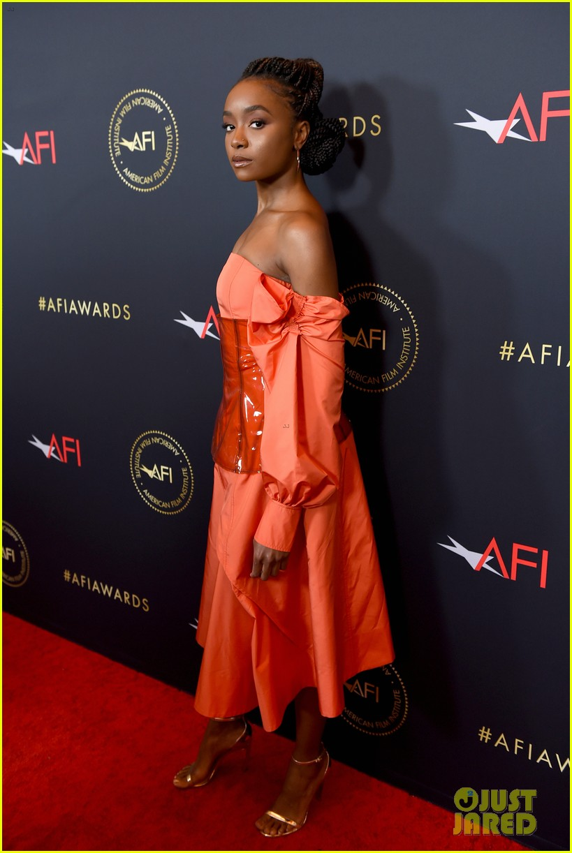 if beale street could talk 2019 afi awards 12
