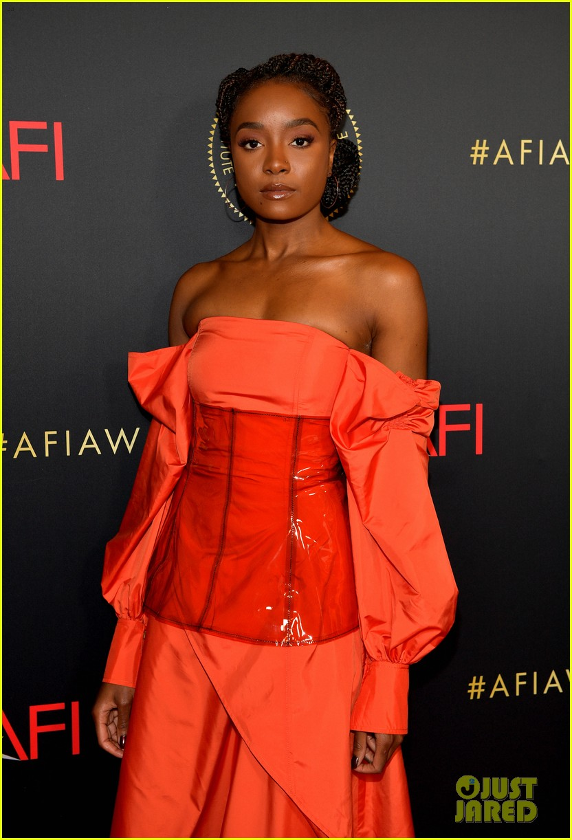 if beale street could talk 2019 afi awards 13