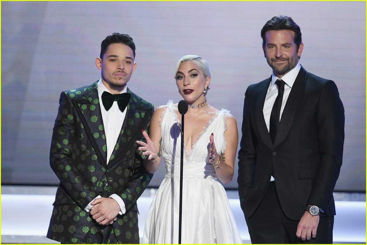 a star is born sag awards january 2019 01 14218475