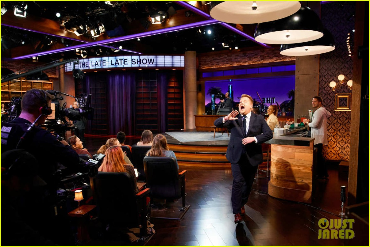 neil patrick harris steals james cordens audience qa on late late show 03