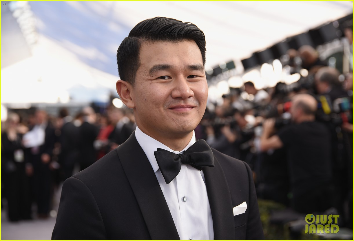 crazy rich asians sag awards 2019 094218415