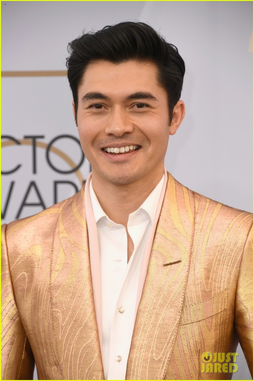 crazy rich asians sag awards 2019 144218420