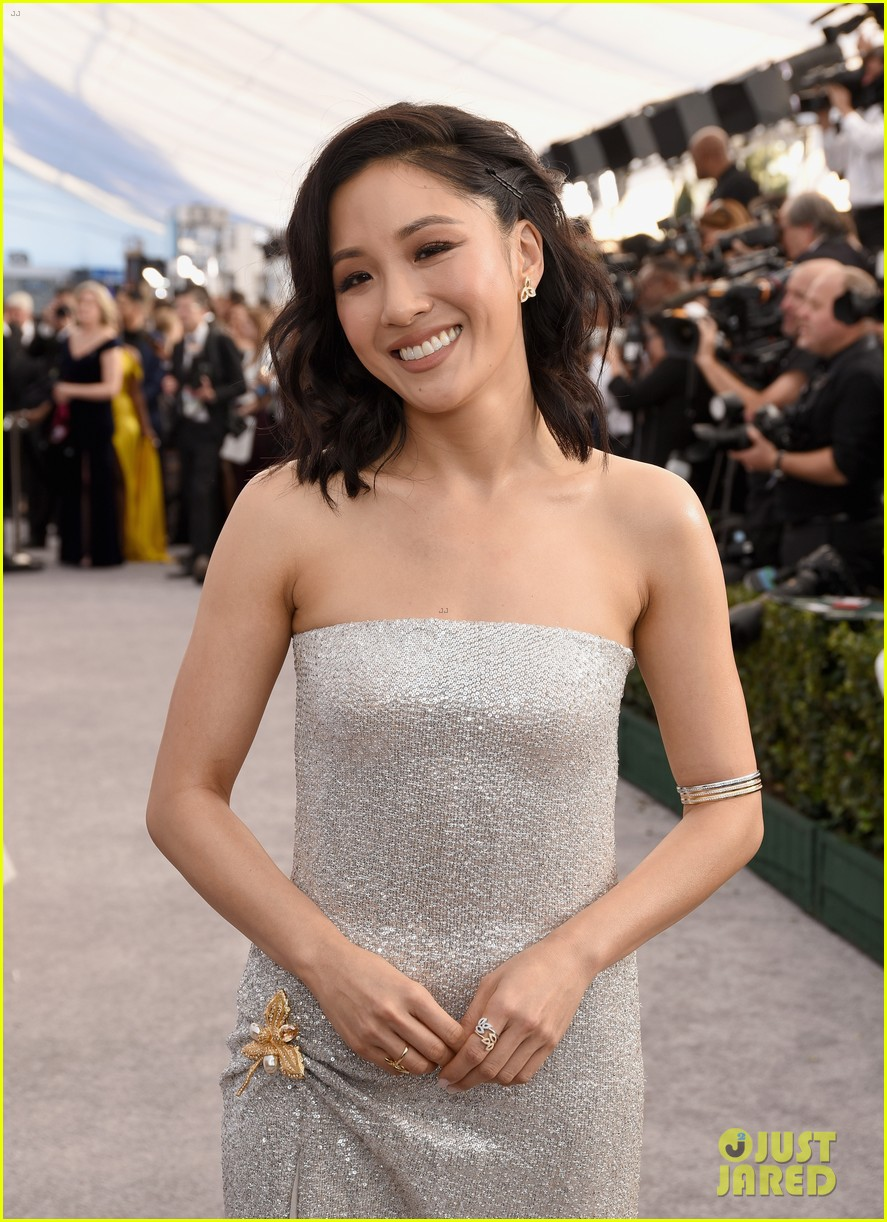 crazy rich asians sag awards 2019 164218422