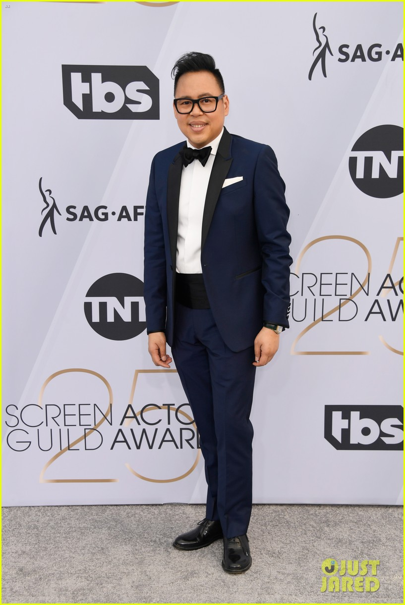 crazy rich asians sag awards 2019 184218424