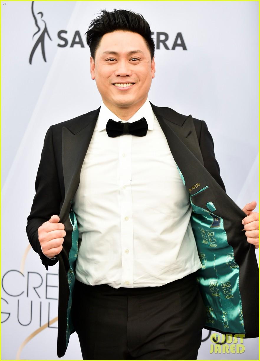 crazy rich asians sag awards 2019 344218440