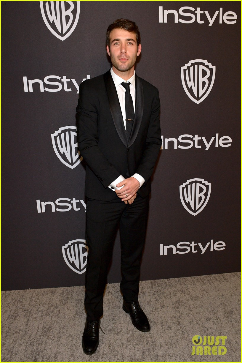 chace crawford tyler hoechlin are studs at golden globes after parties 054208393