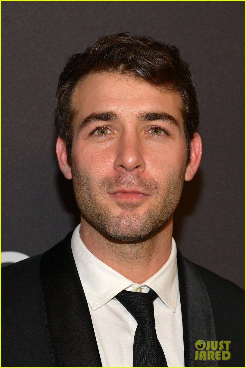 chace crawford tyler hoechlin are studs at golden globes after parties 064208394