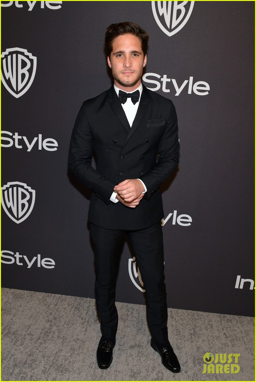 chace crawford tyler hoechlin are studs at golden globes after parties 144208402