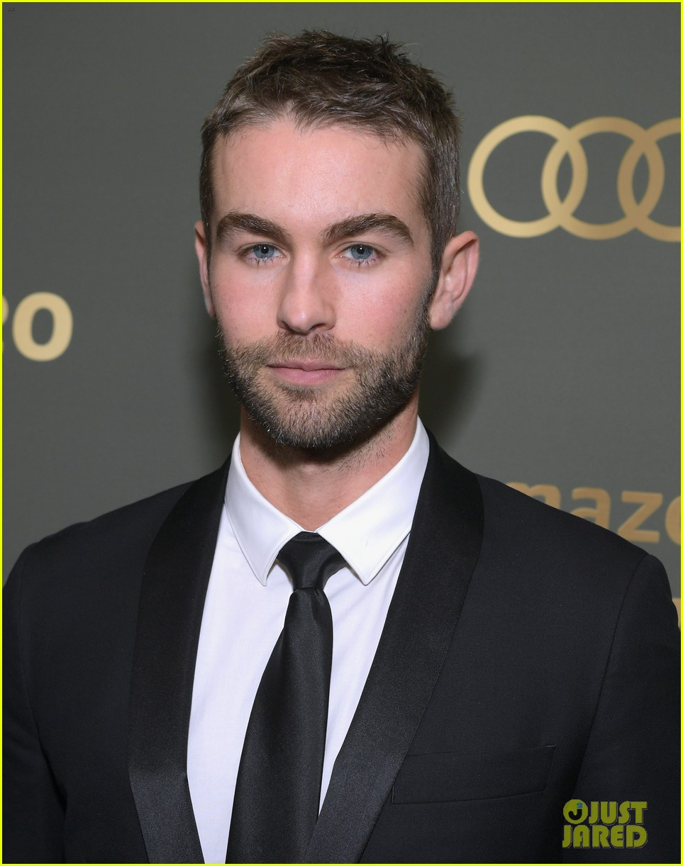 chace crawford tyler hoechlin are studs at golden globes after parties 234208411