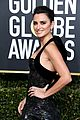 acs penelope cruz and edgar ramirez team up for golden globes 2019 04