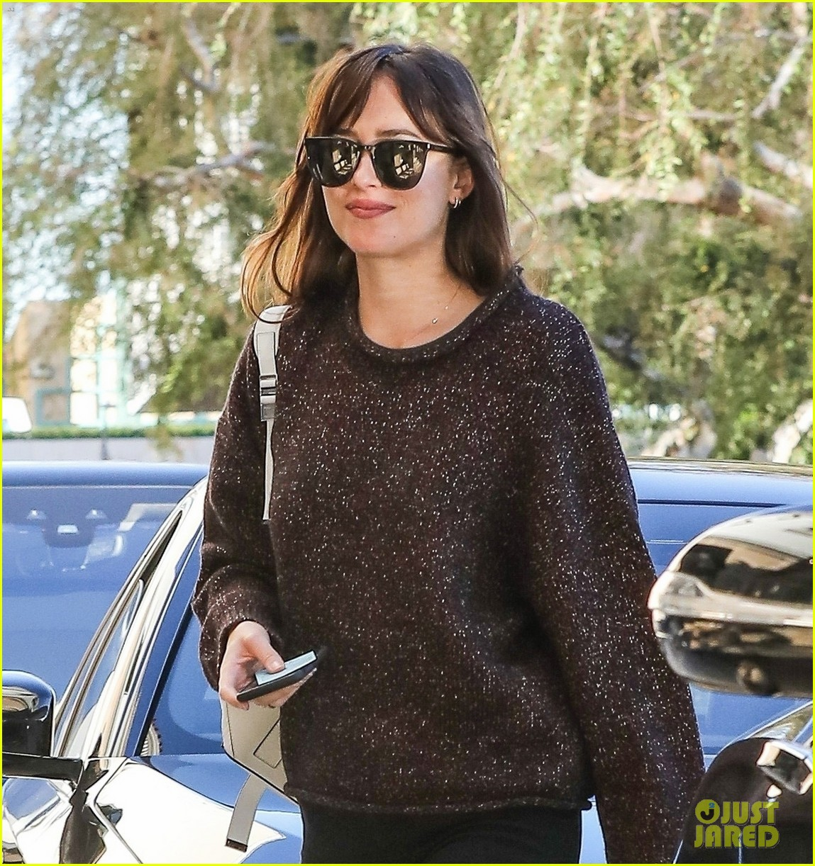 dakota johnson barneys new york 04