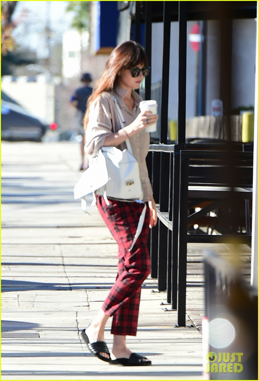 dakota johnson salon january 2019 04