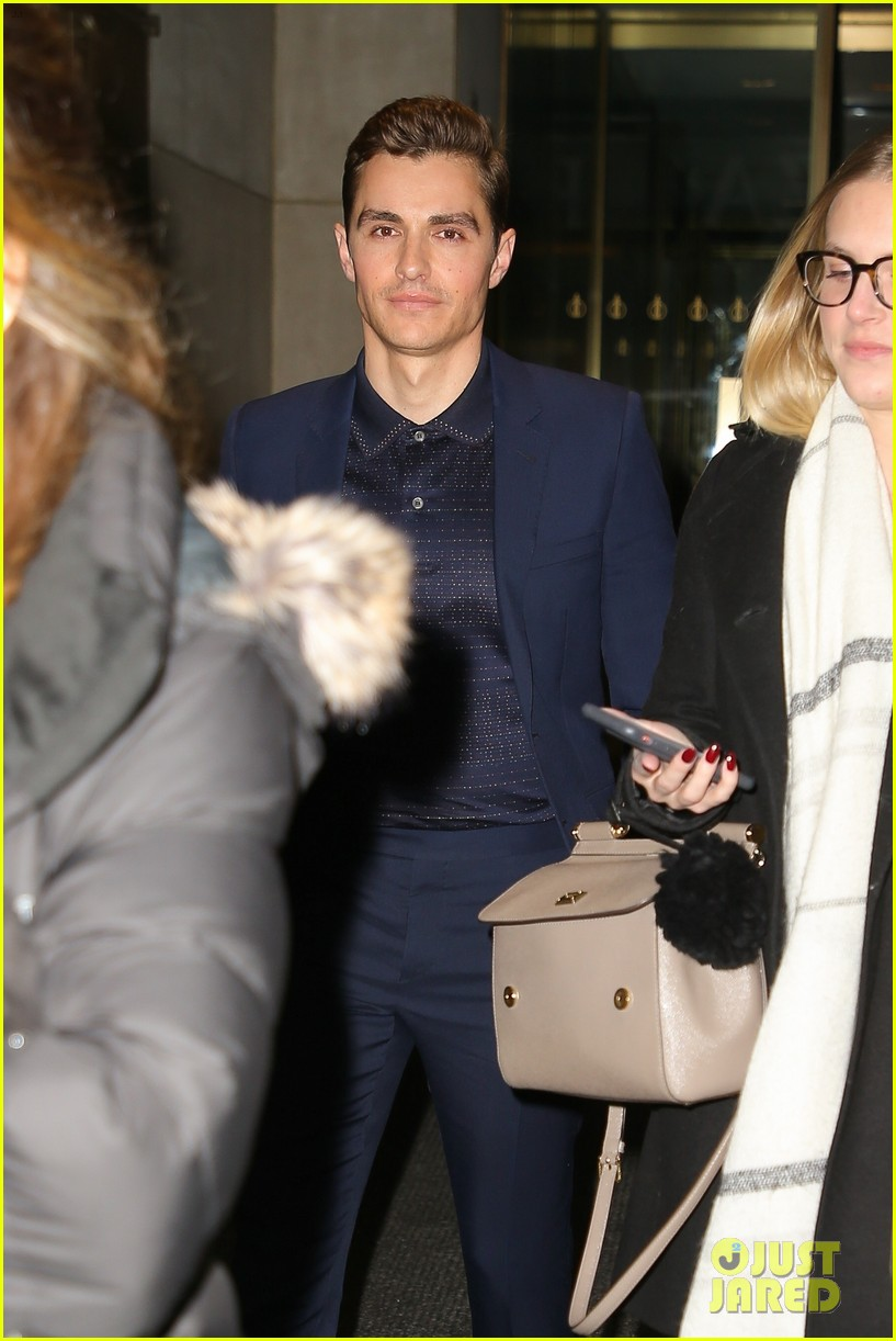 dave franco today january 2019 01
