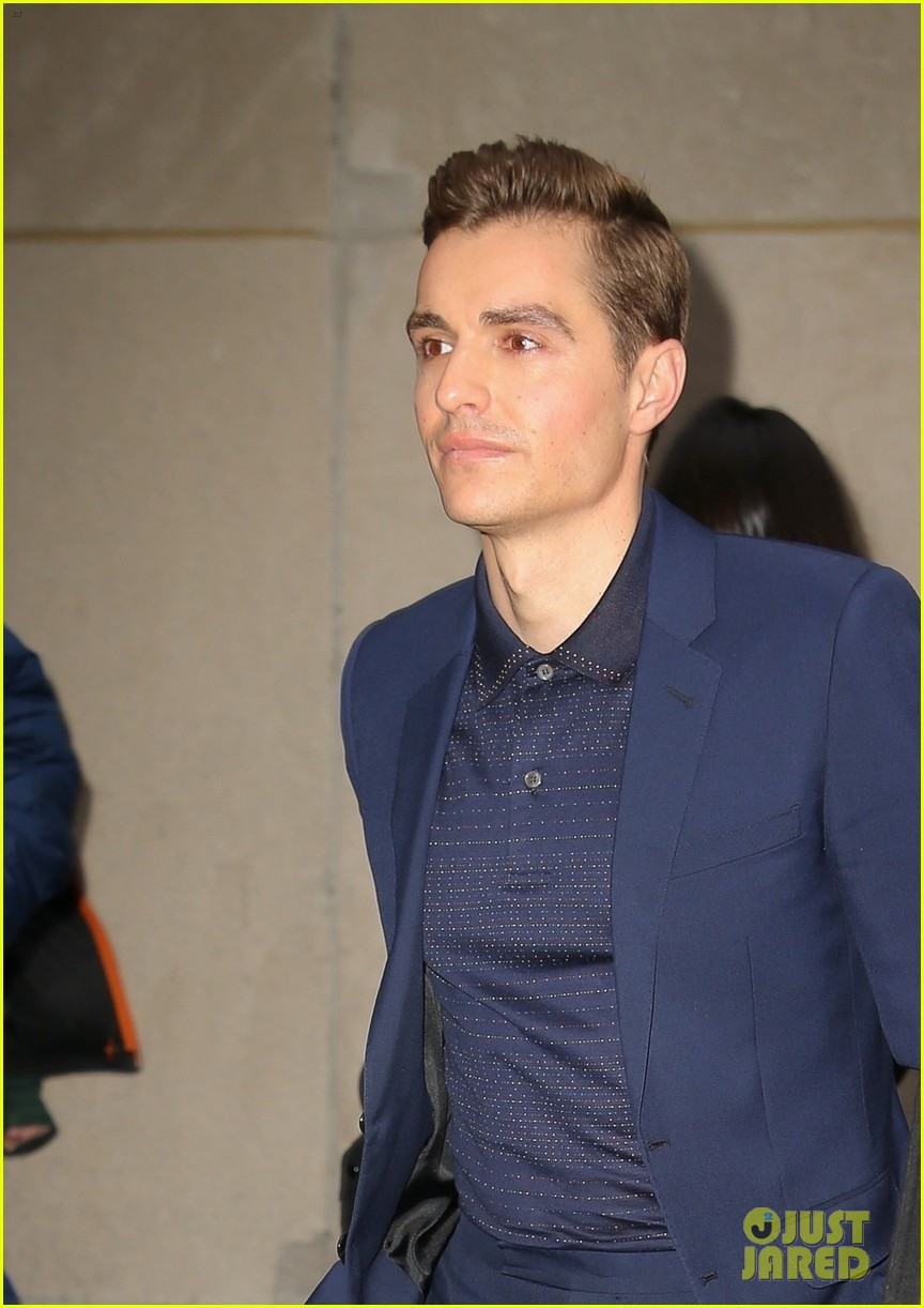 dave franco today january 2019 02