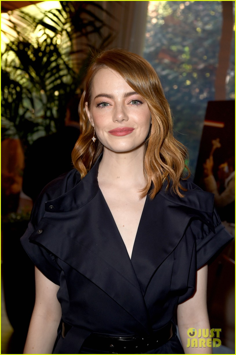 2019 Emma Stone nudes (53 foto and video), Pussy, Paparazzi, Twitter, bra 2020