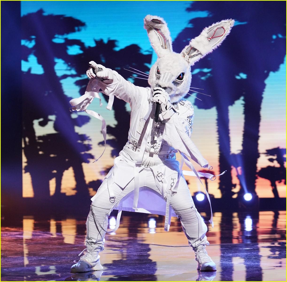 rabbit the masked singer 014220010