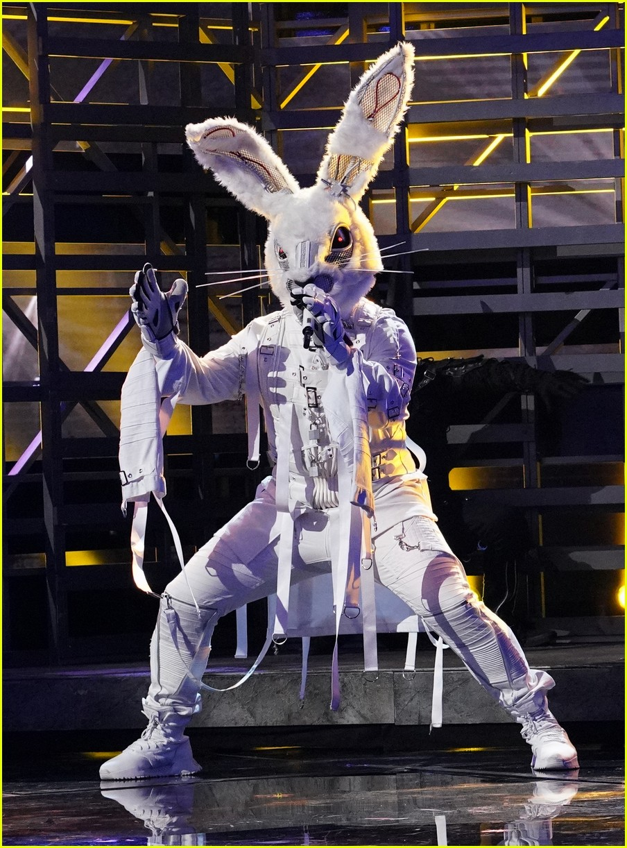 rabbit the masked singer 034220012