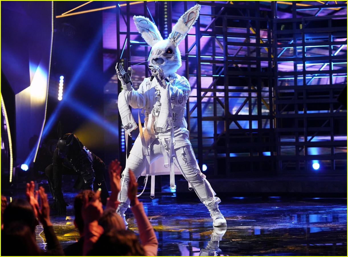 rabbit the masked singer 074220016