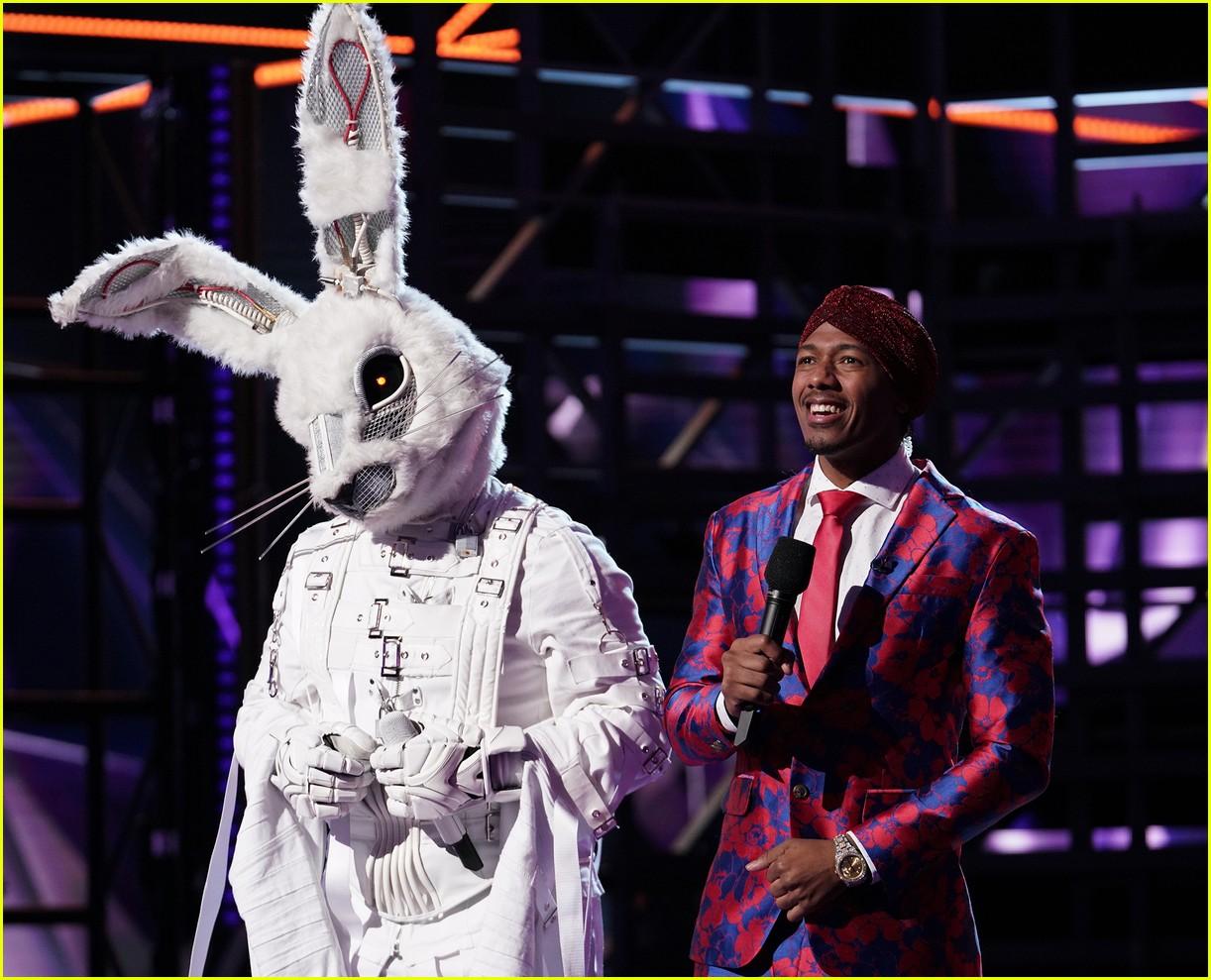 rabbit the masked singer 094220018