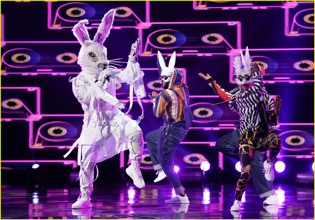 rabbit the masked singer 104220019