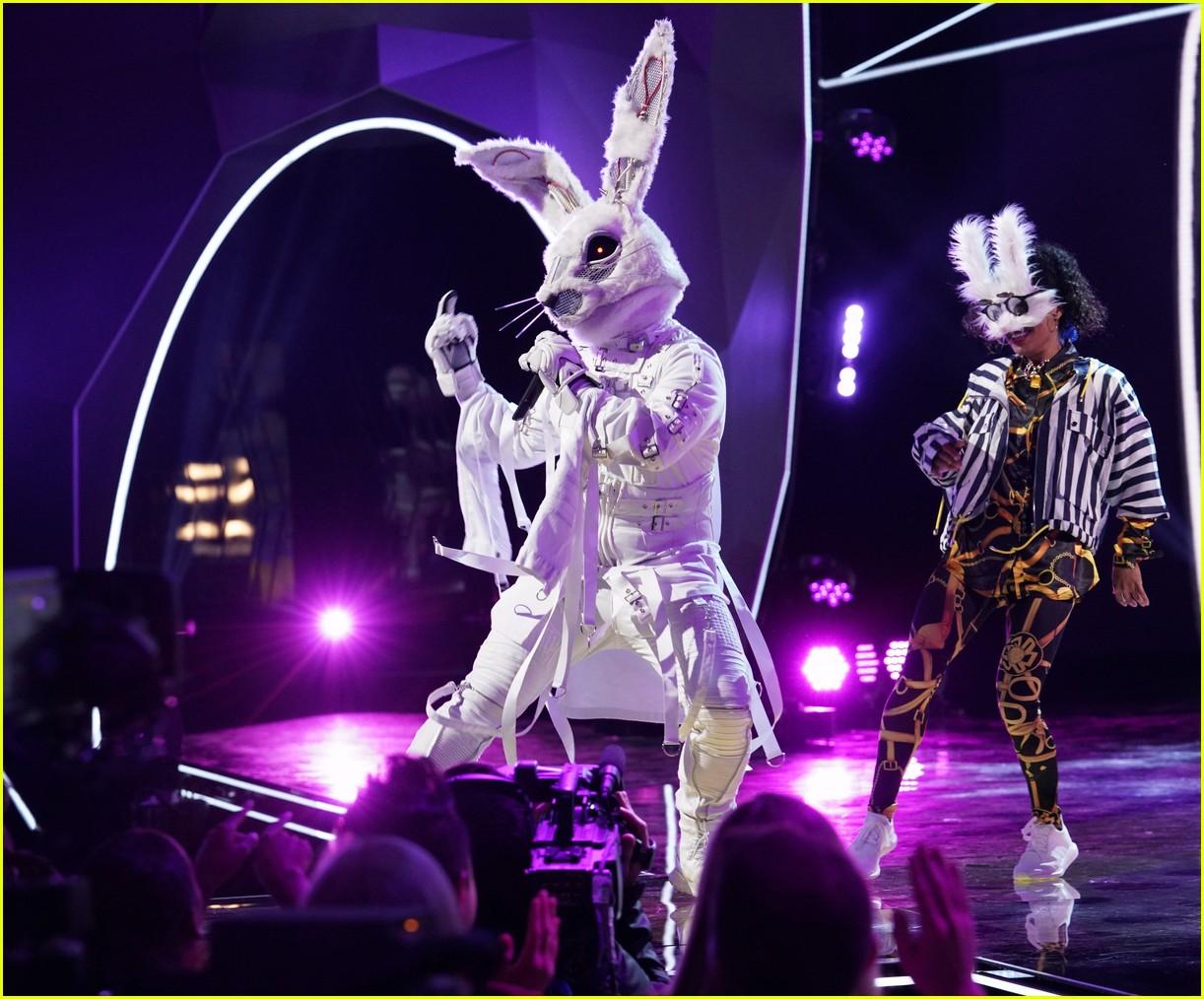 rabbit the masked singer 114220020