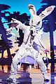 rabbit the masked singer 01
