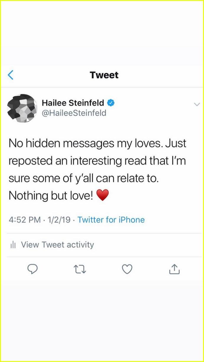 hailee steinfeld shade clarification 02