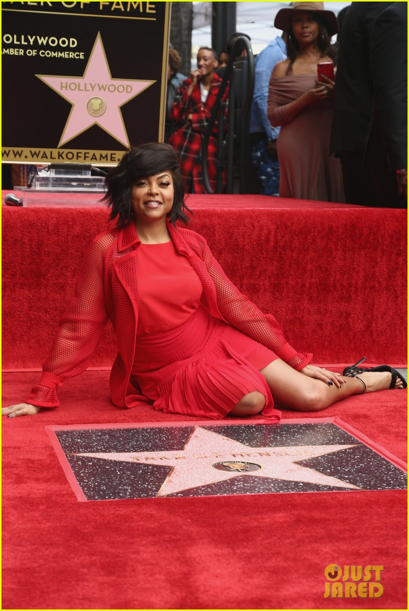 Is a cute Taraji P. Henson naked (69 foto and video), Topless, Leaked, Twitter, underwear 2020