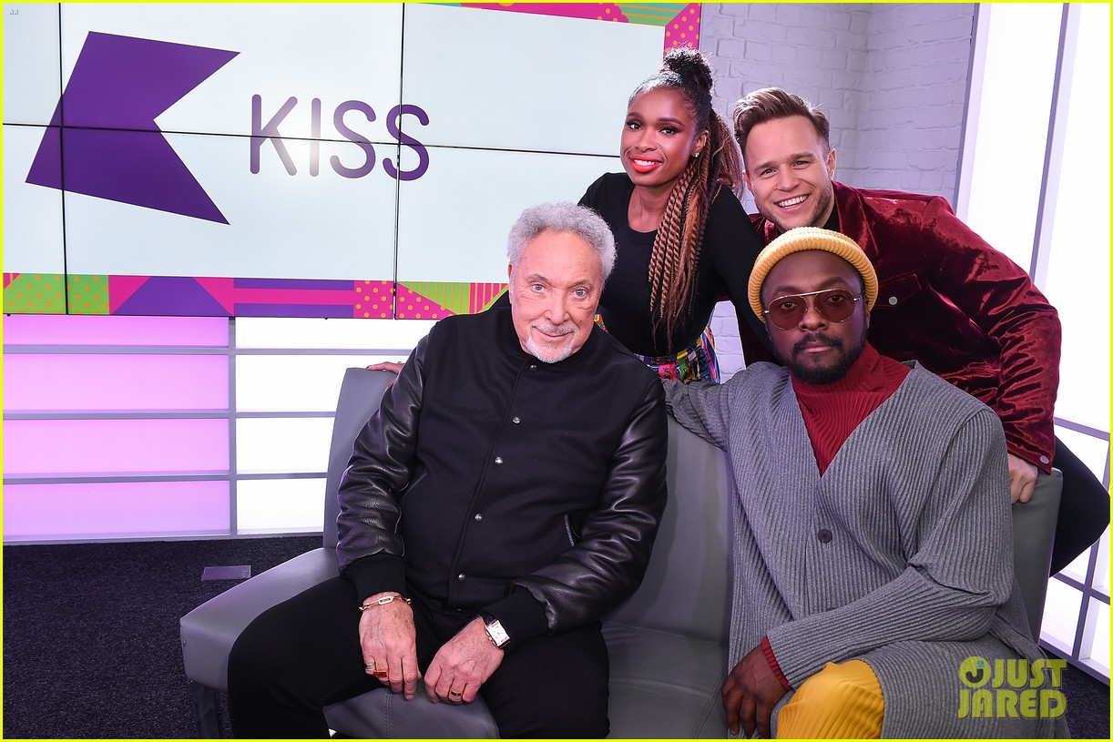 jennifer hudson opens up about new the voice uk rule change 024205354