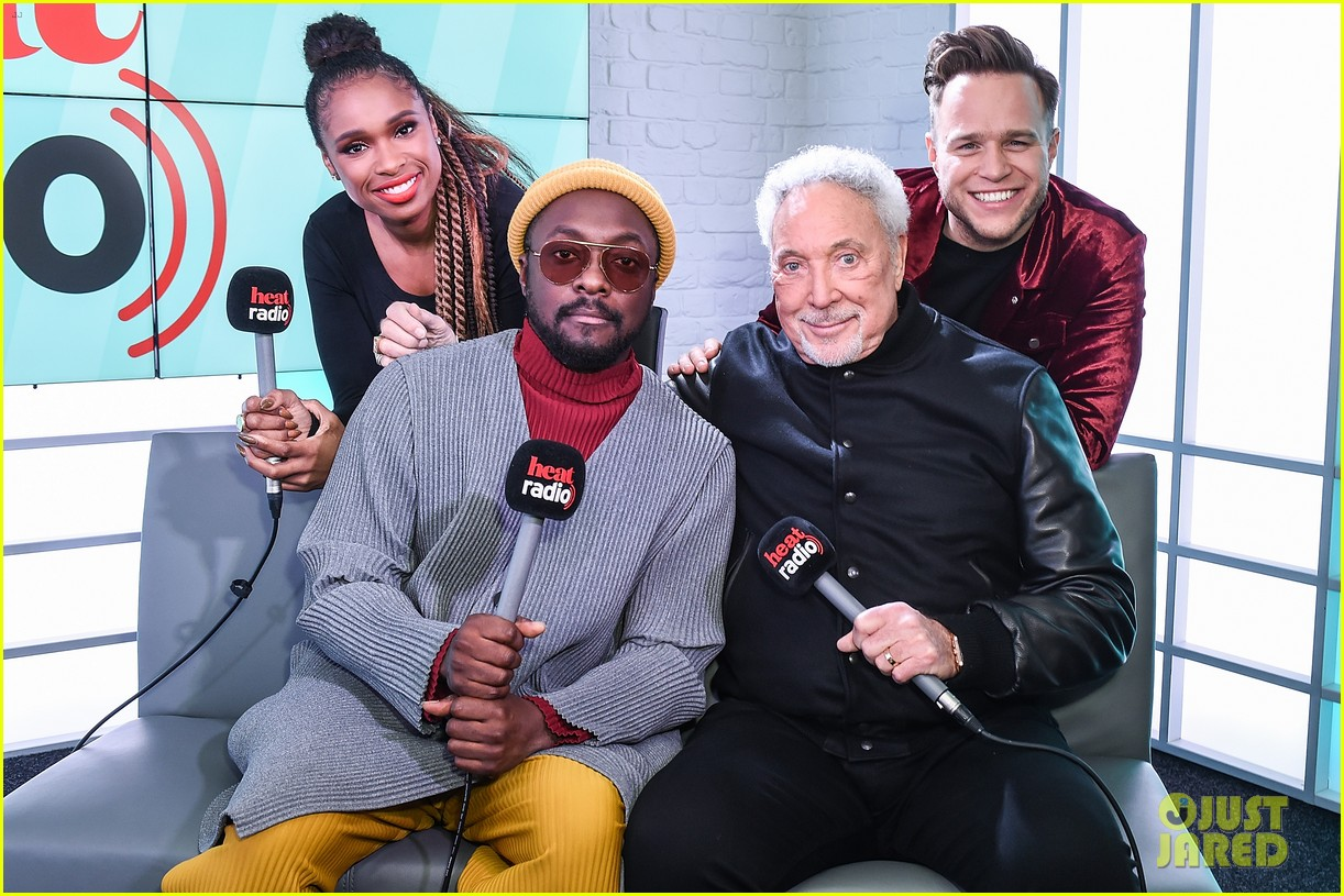 jennifer hudson opens up about new the voice uk rule change 034205355