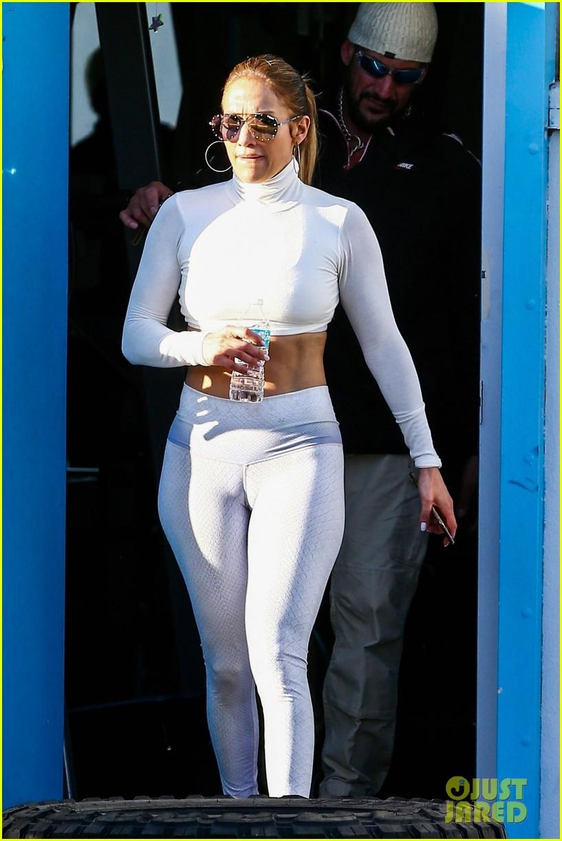 2019 Jennifer Lopez nudes (67 photo), Sexy, Leaked, Selfie, underwear 2020