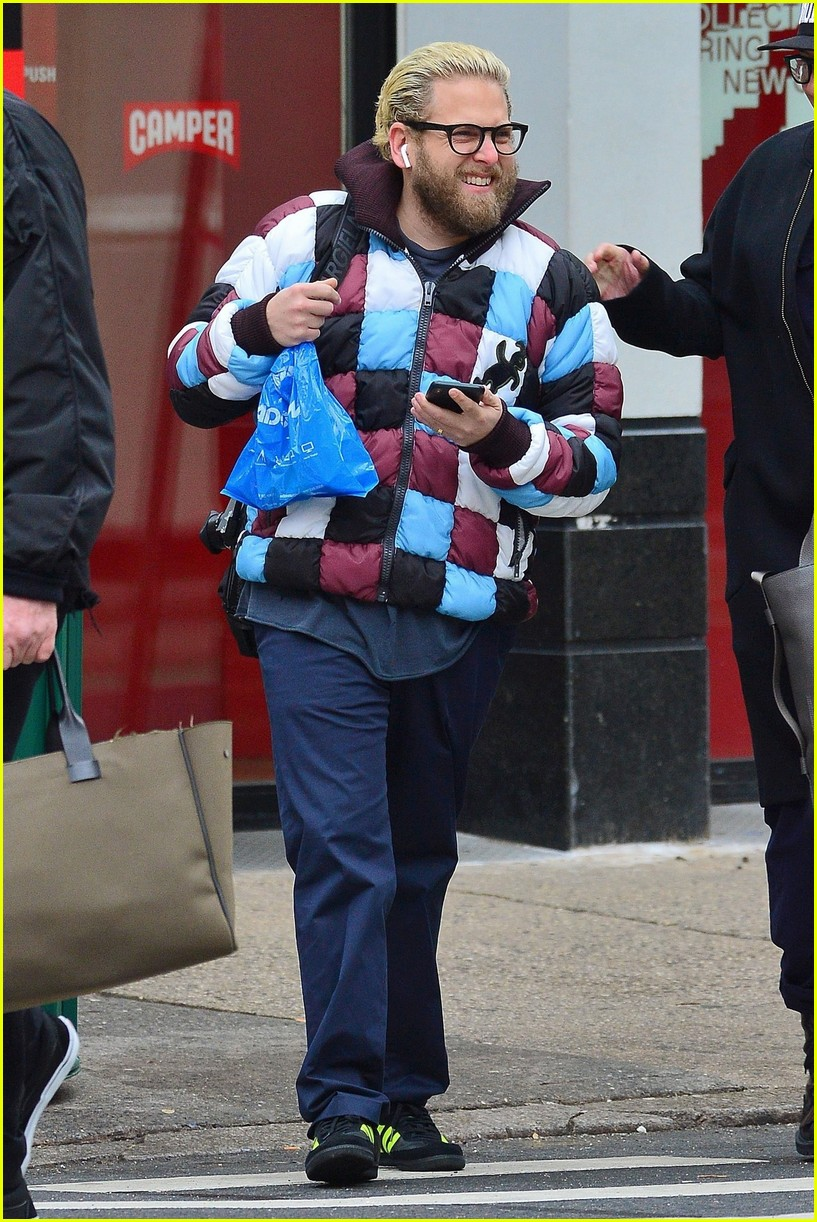 jonah hill nyc january 2019 02