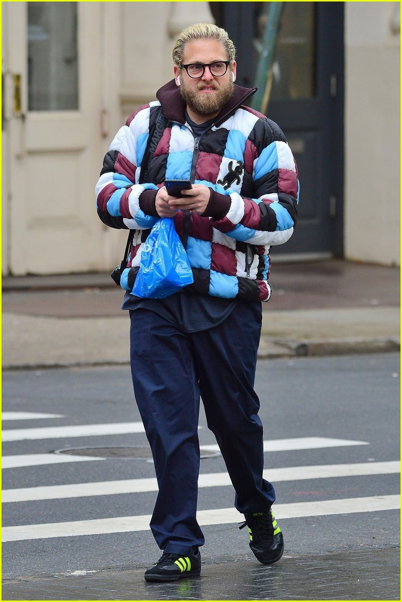 jonah hill nyc january 2019 05