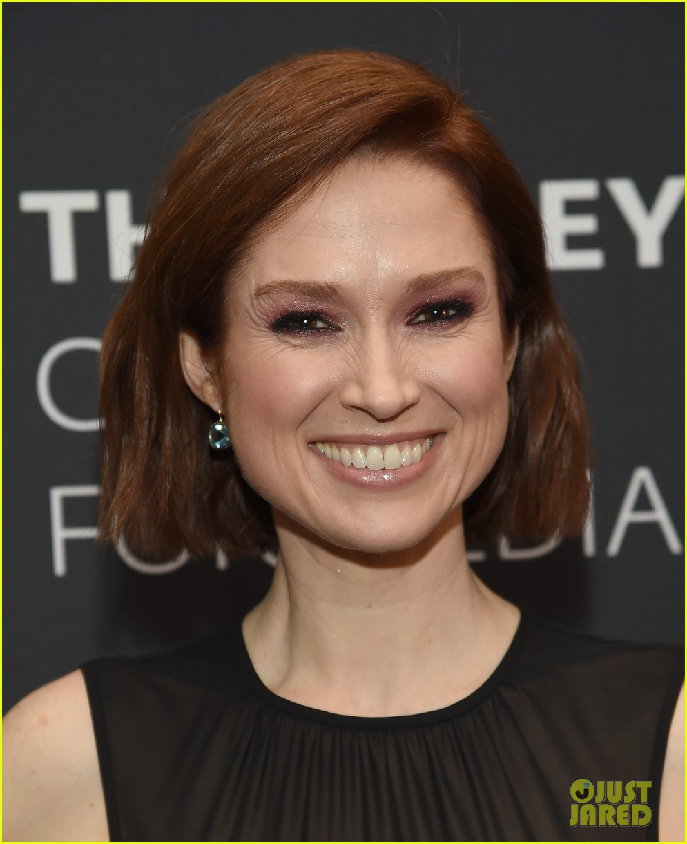 ellie kemper titus burgess jane krakowski final episodes unbreakable kimmy schmidt 08