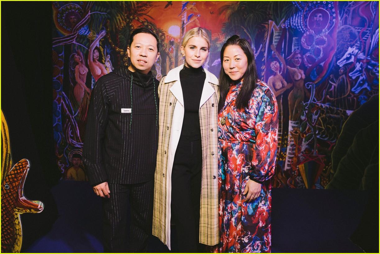kenzo paris fashion week 2019 024214202