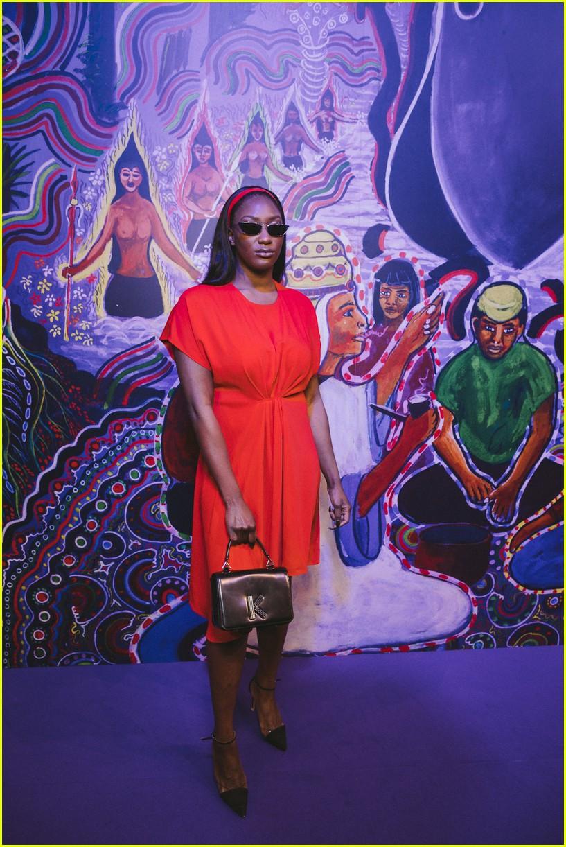 kenzo paris fashion week 2019 074214207