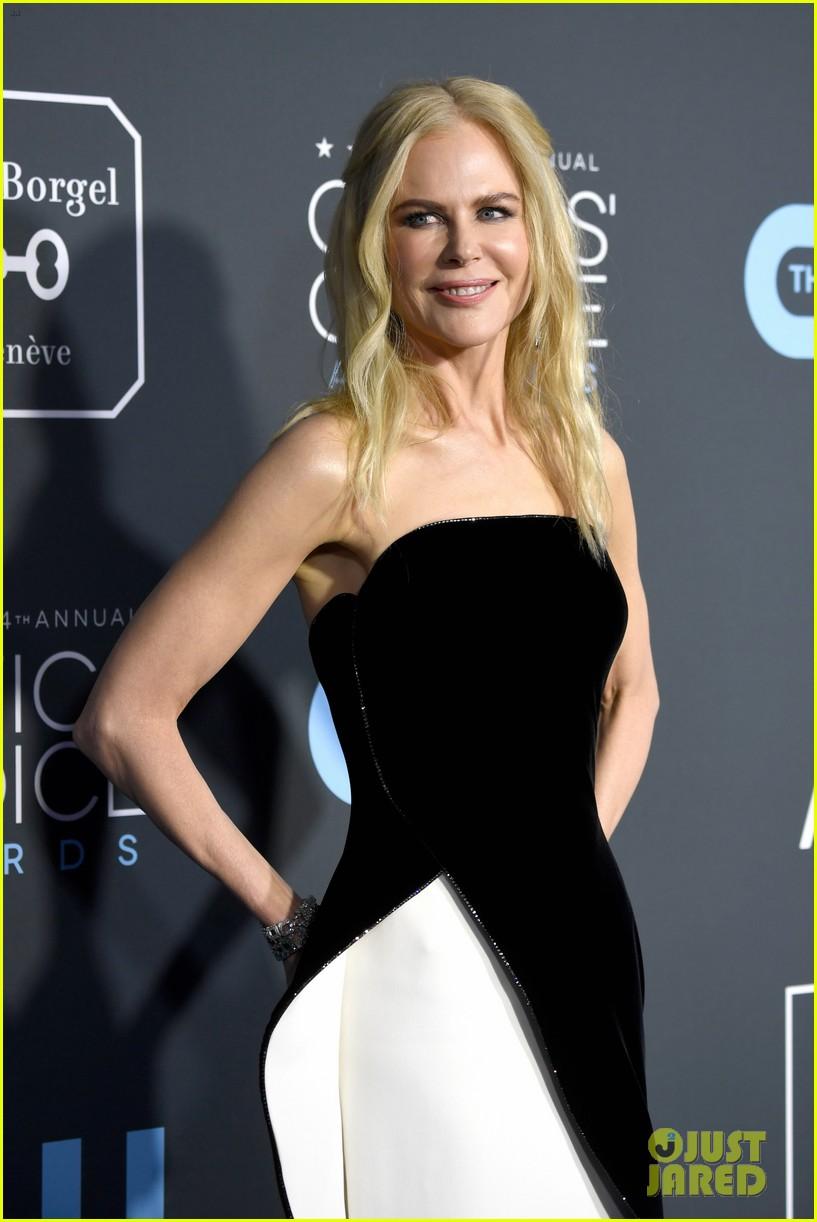 2019 Nicole Kidman naked (58 photos), Ass, Cleavage, Instagram, panties 2006