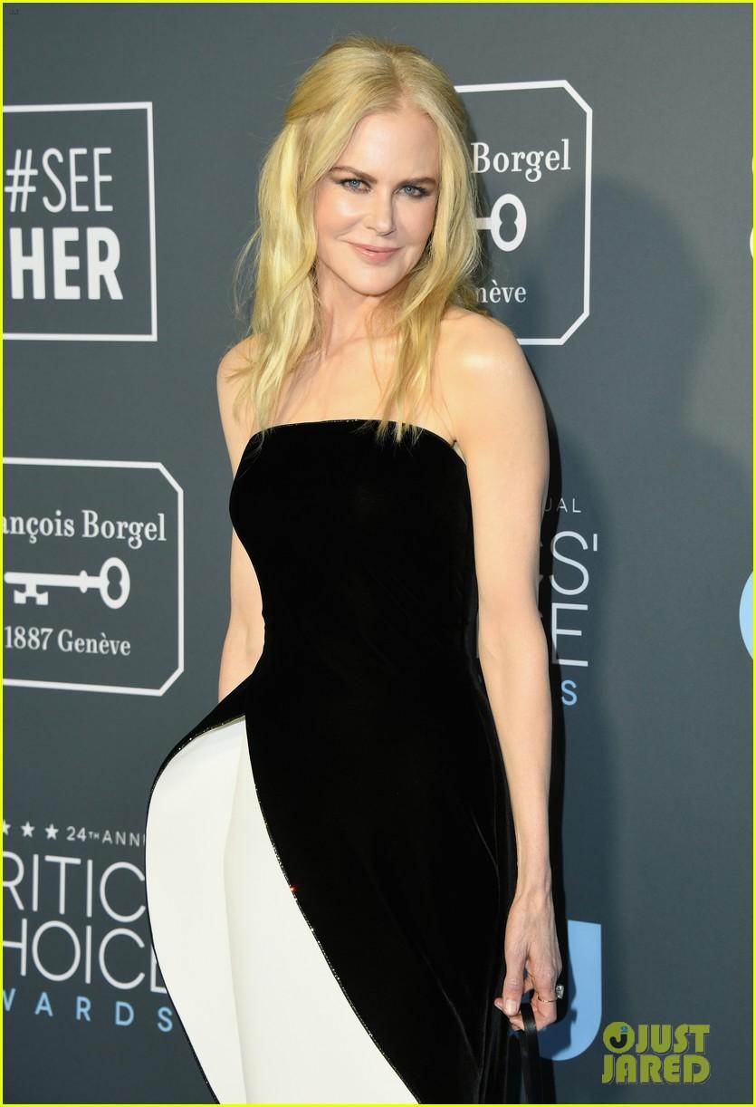 2019 Nicole Kidman naked (76 foto and video), Sexy, Paparazzi, Boobs, bra 2006