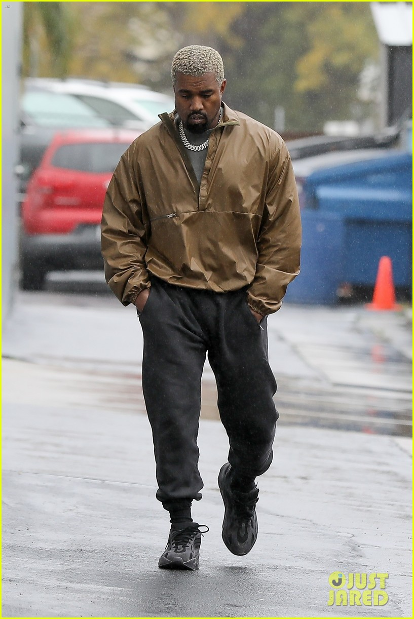 2019 Kanye West nude (26 foto and video), Topless, Fappening, Feet, legs 2019