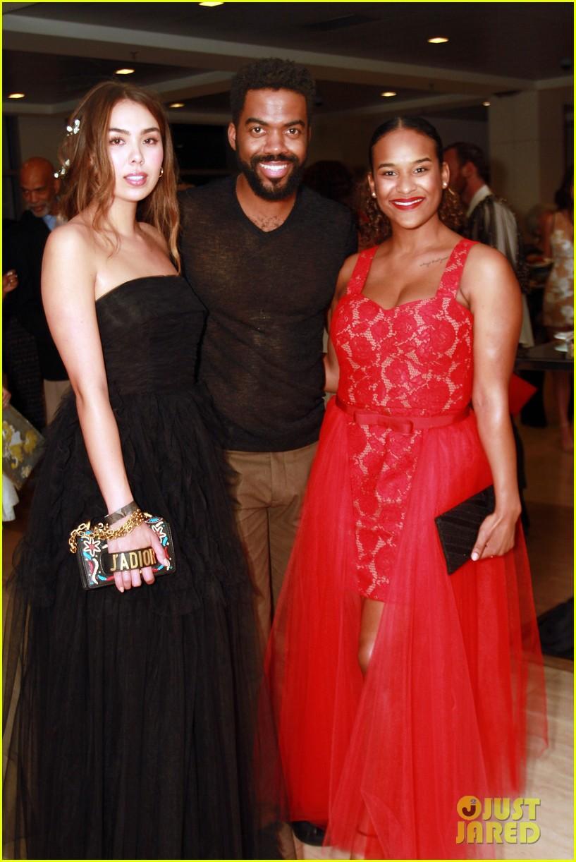 Lin Manuel Miranda Wedding.Lin Manuel Miranda Returns To Hamilton Opens Production In Puerto