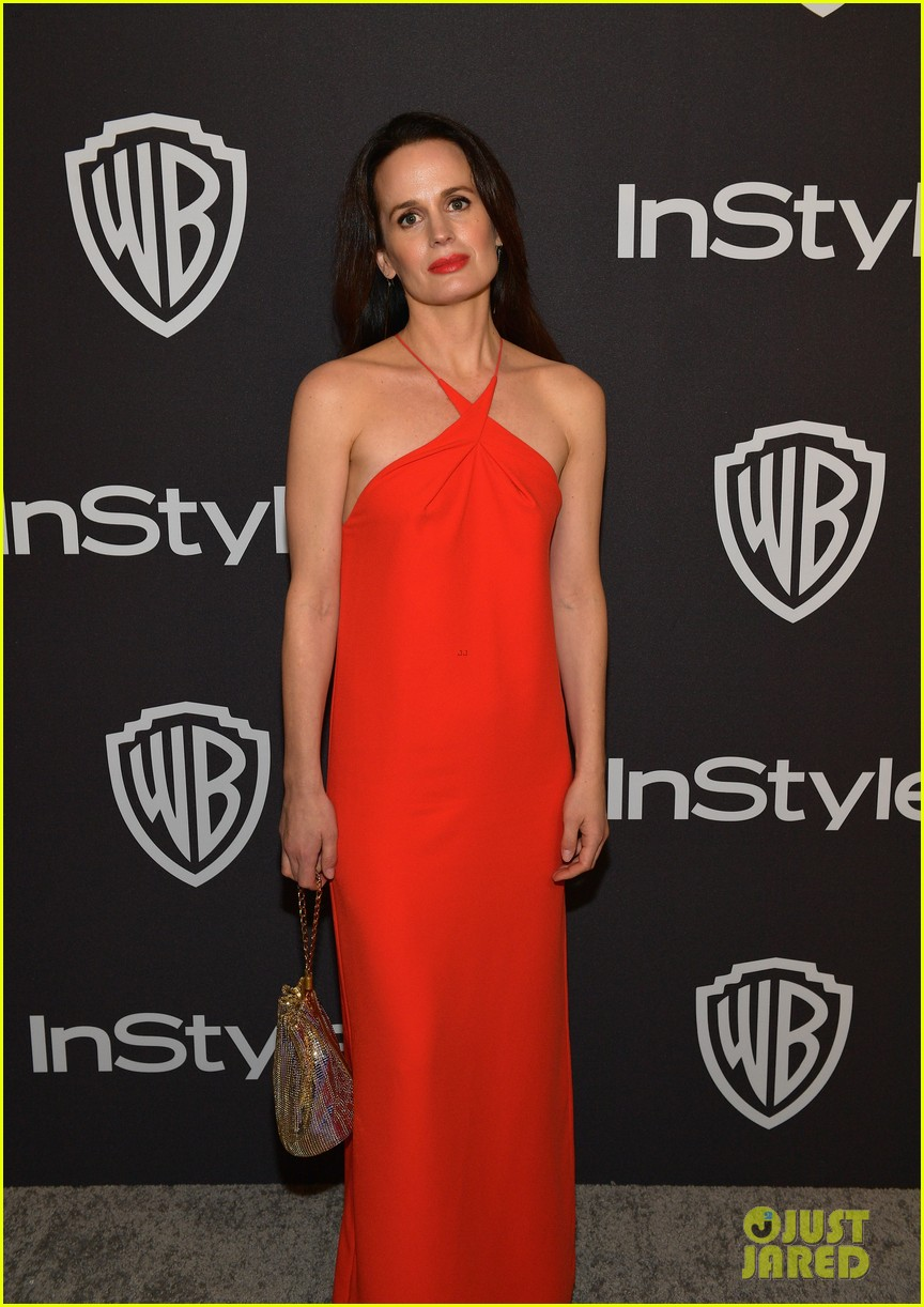 michelle monaghan christina ricci abigail spencer get glam at golden globes after party 24