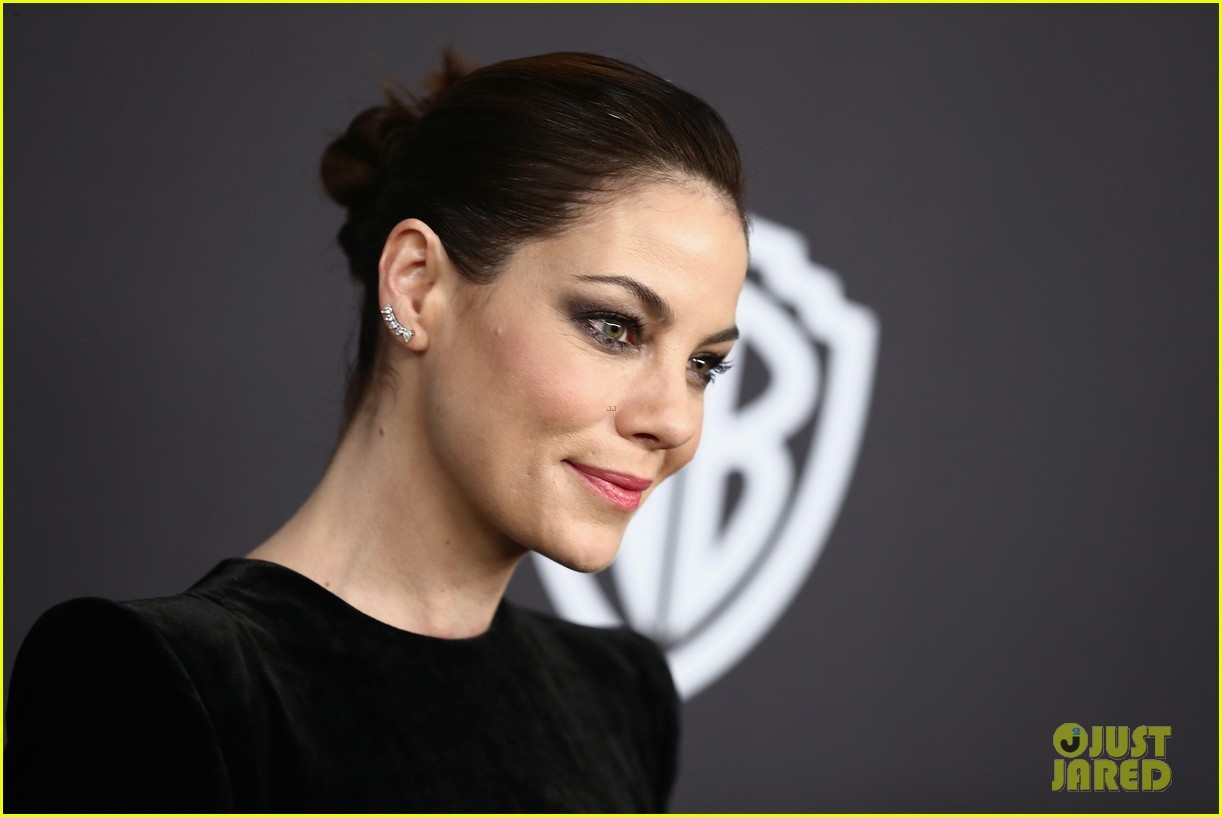 michelle monaghan christina ricci abigail spencer get glam at golden globes after party 27