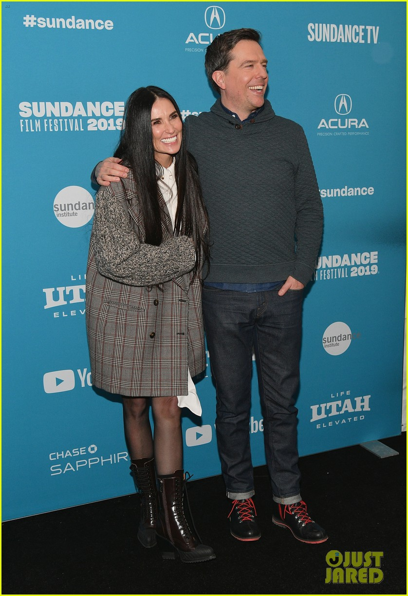 demi moore ed helms premiere corporate animals at sundance 164220245
