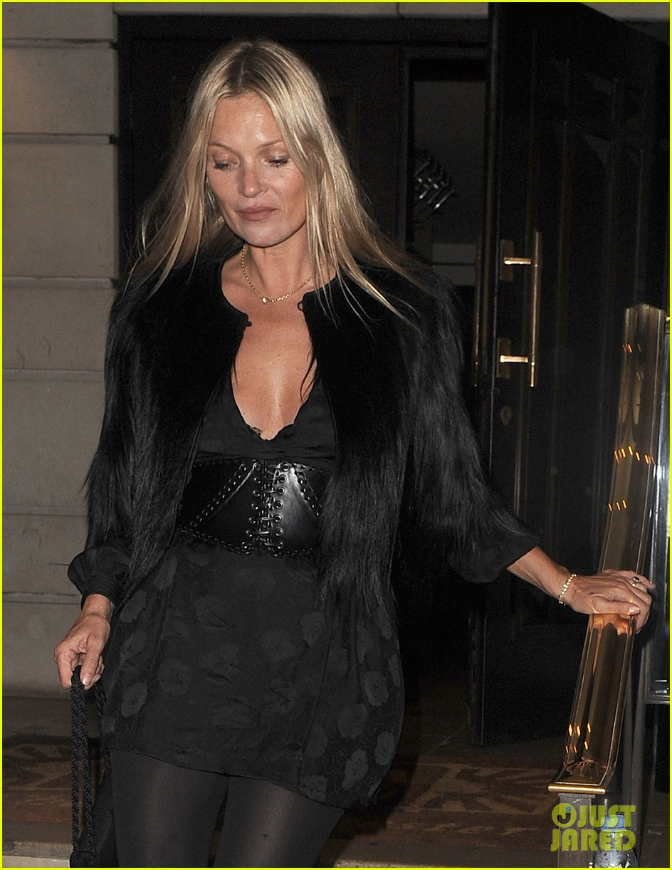 kate moss birthday with partner 024212789