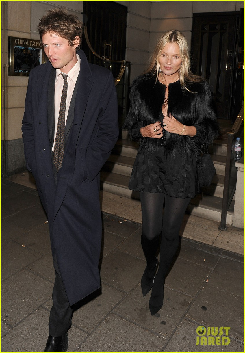 kate moss birthday with partner 034212790