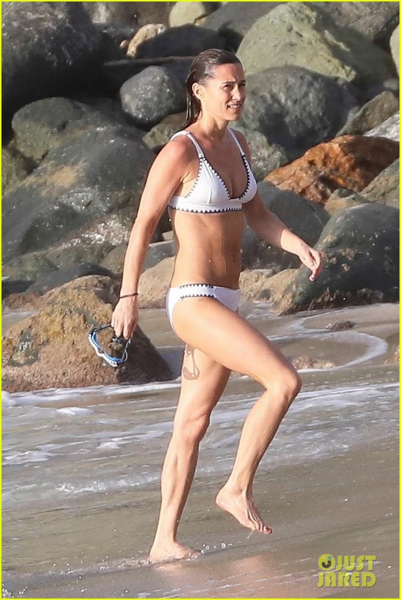 pippa middleton bikini january 2019 01